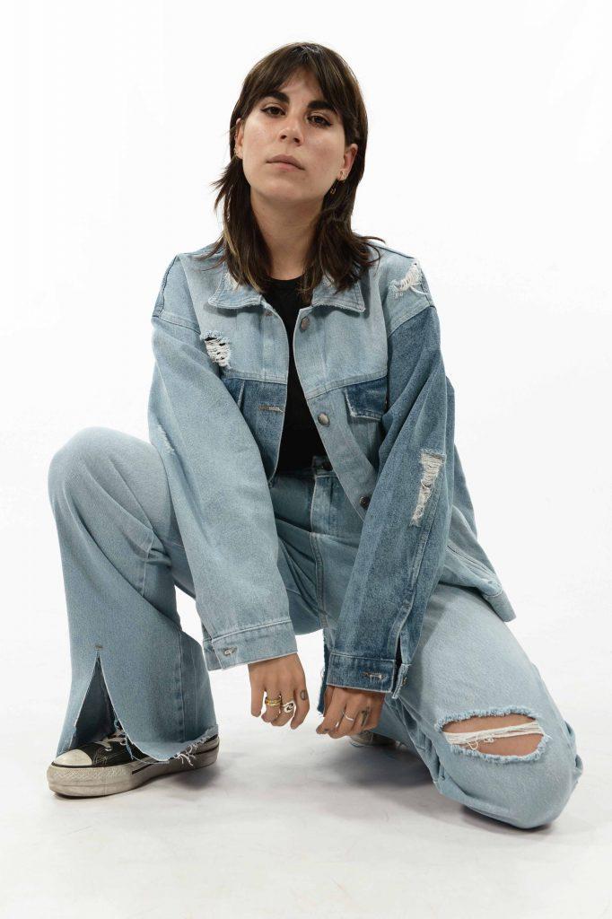 MAIA SOROKIN: Stylist & Designer
